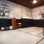 facility_05