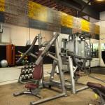 facility_07