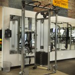 facility_08