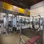 facility_21