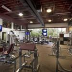 facility_22