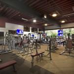 facility_23
